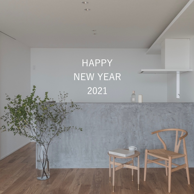 HAPPY NEW YEAR!!の画像